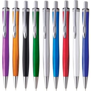 19 גרם- עט ג'ל אולטרא צבעוני