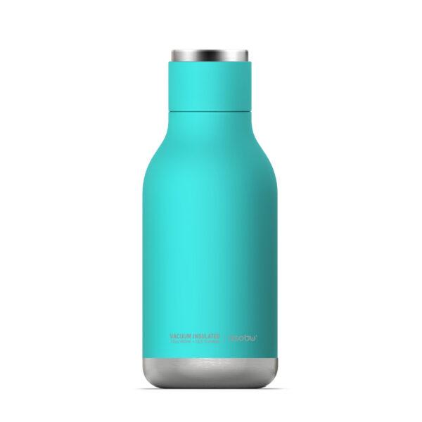 ASOBW URBAN - בקבוק תרמי
