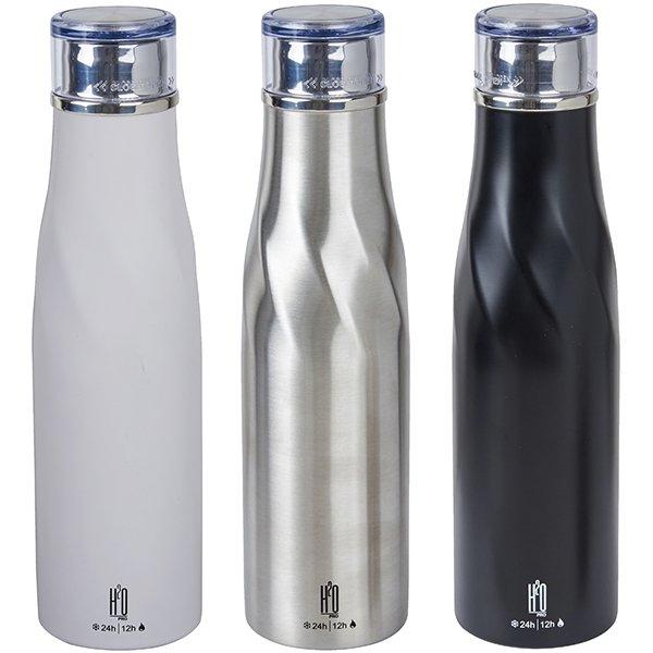 בקבוק תרמי ממותג 540 ml