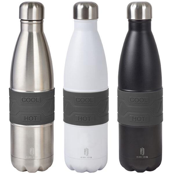 בקבוק תרמי עם מיתוג 750 ml