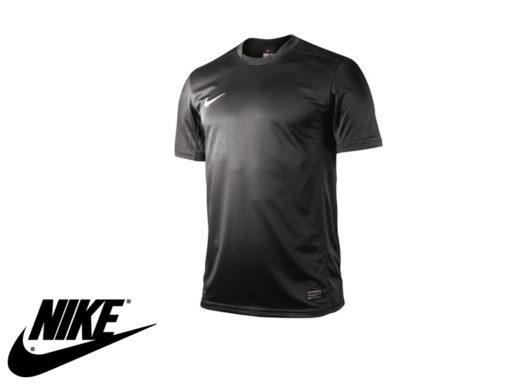 חולצת נייקי NIKE