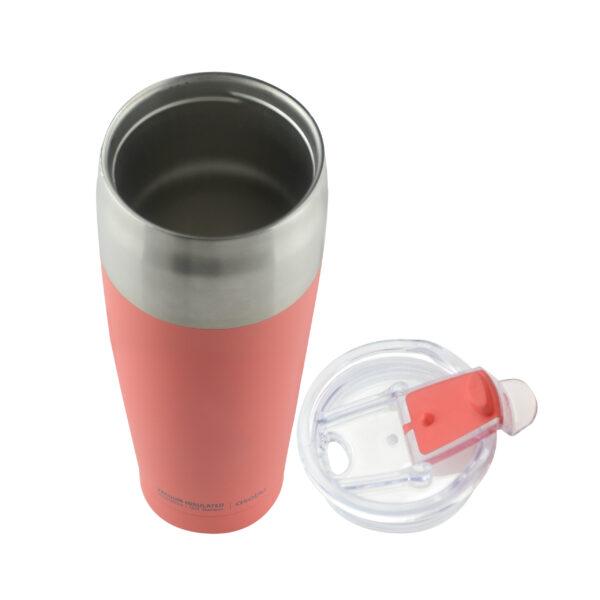 ASOBW - כוס תרמית
