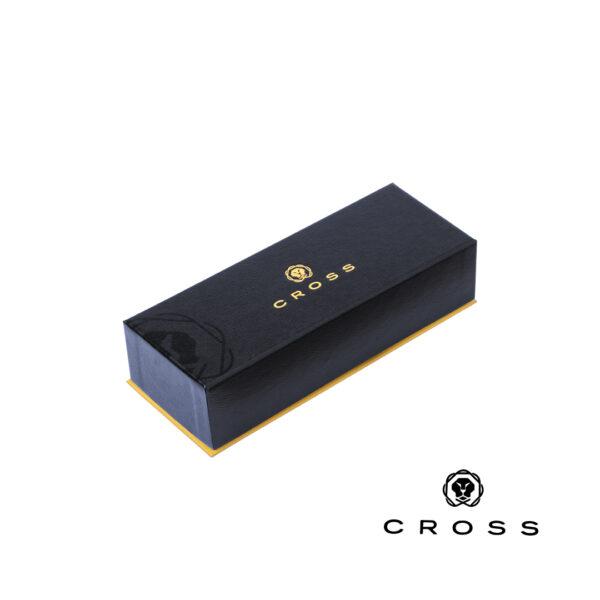 עט CRoss ממותג