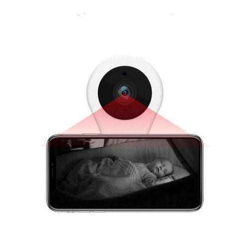 מצלמת רשת - זום