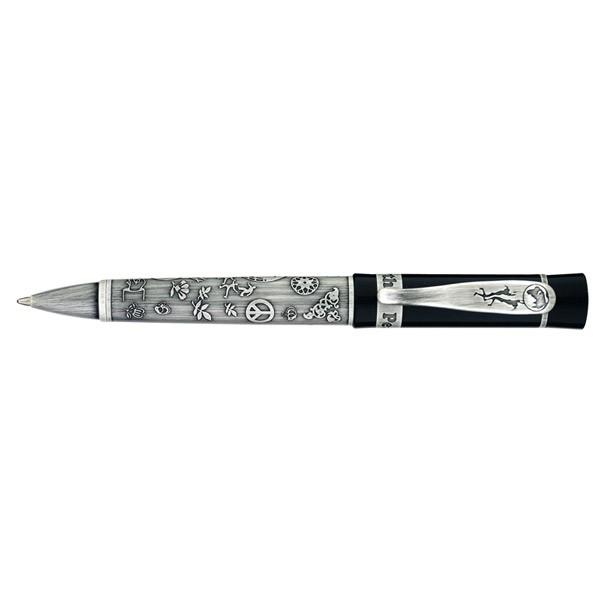 מארז עט תבליט- עט השלום