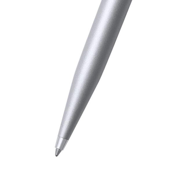 עט מותג Sheaffer