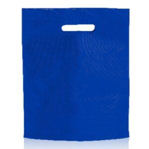 תיק כנסים עם נפח