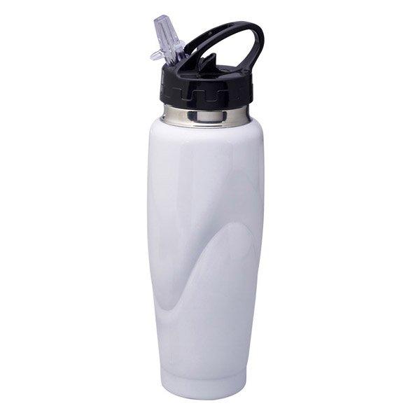 בקבוק ספורט תרמי