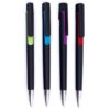 עט פלסטיק ממותג - גלור