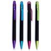 עט פלסטיק ממותג - גלורי