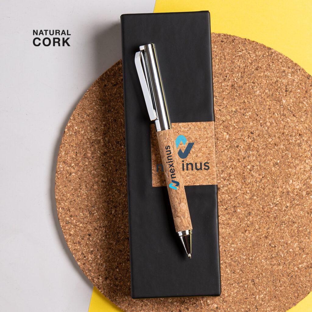 עט שעם מעוצב
