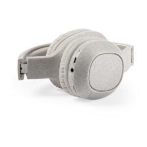 אוזניות בלוטוס ממוחזרות