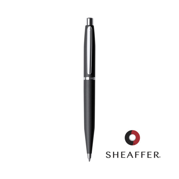 עט מותג Sheaffer
