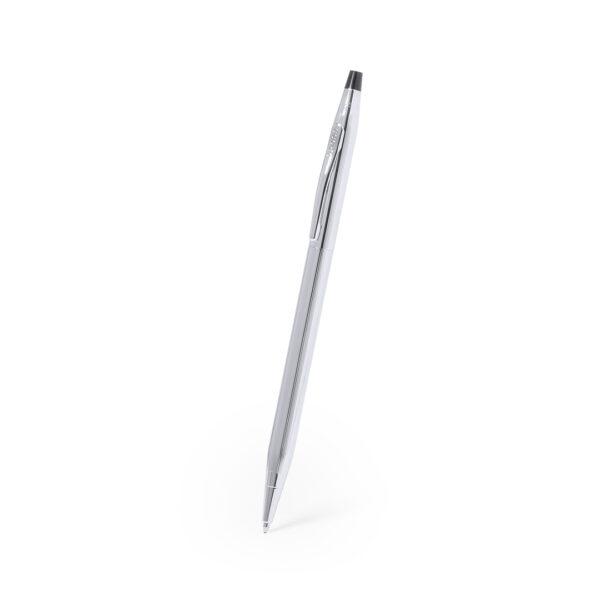 מארז עט קרוס ומחברת