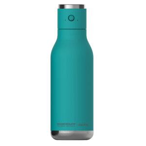 ASOBW בקבוק משולב רמקול