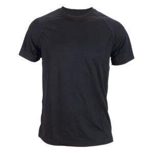 חולצה דריי פיט ממותגת
