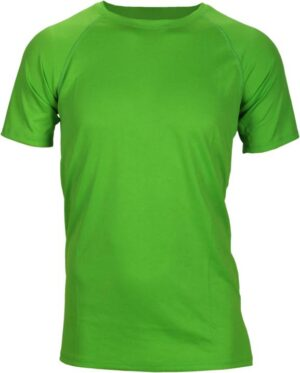 חולצת ריצה דריי פיט