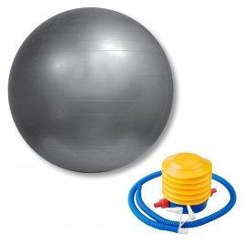 כדור פיזיו לעיצוב וחיזוק