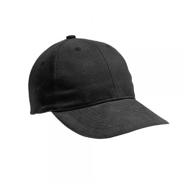 כובע מצחייה שש פאות