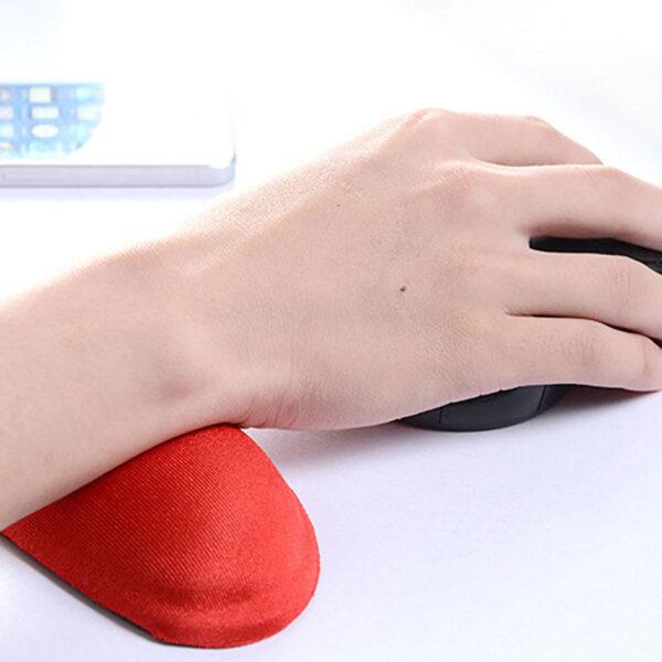 כרית ג'ל למפרק היד