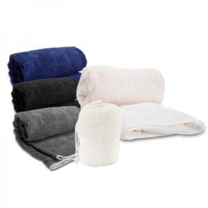 מגבת מיקרופייבר לייבוש מהיר