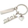 מחזיק מפתחות אהבה