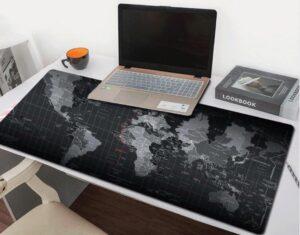 משטח עבודה לשולחן