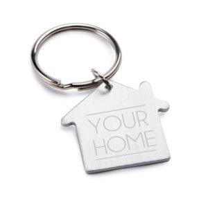 מחזיק מפתחות בית