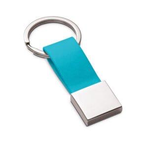 מחזיק מפתחות PU