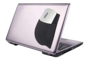 כיס לעכבר מחשב