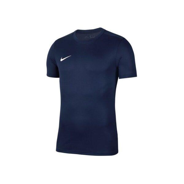 חולצת ספורט דריי פיט NIKE