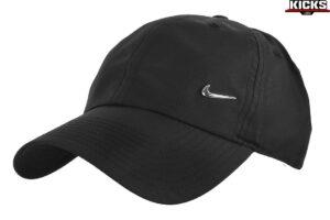 כובע דרייפיט NIKE
