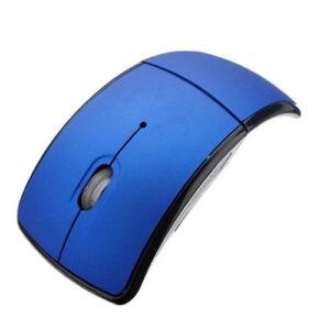 עכבר מחשב מתקפל