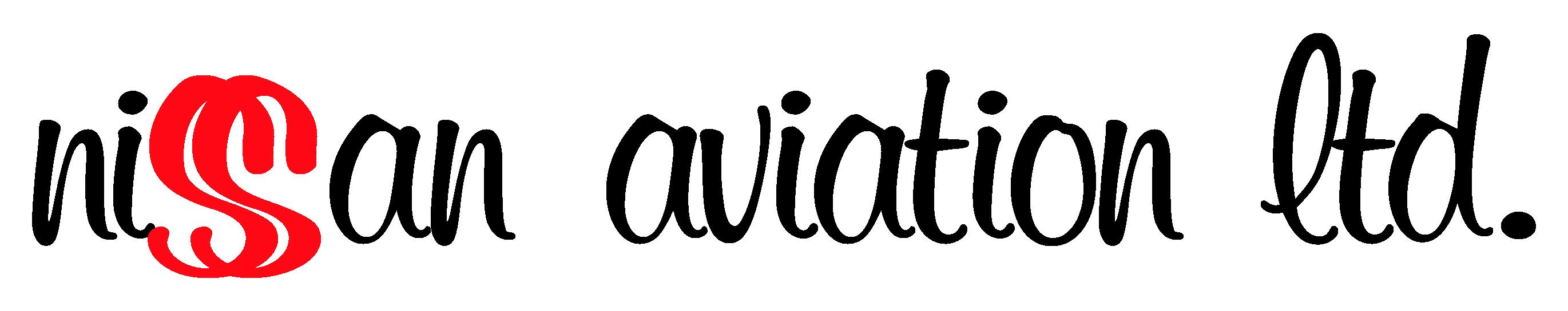 הוספת לוגו החברה
